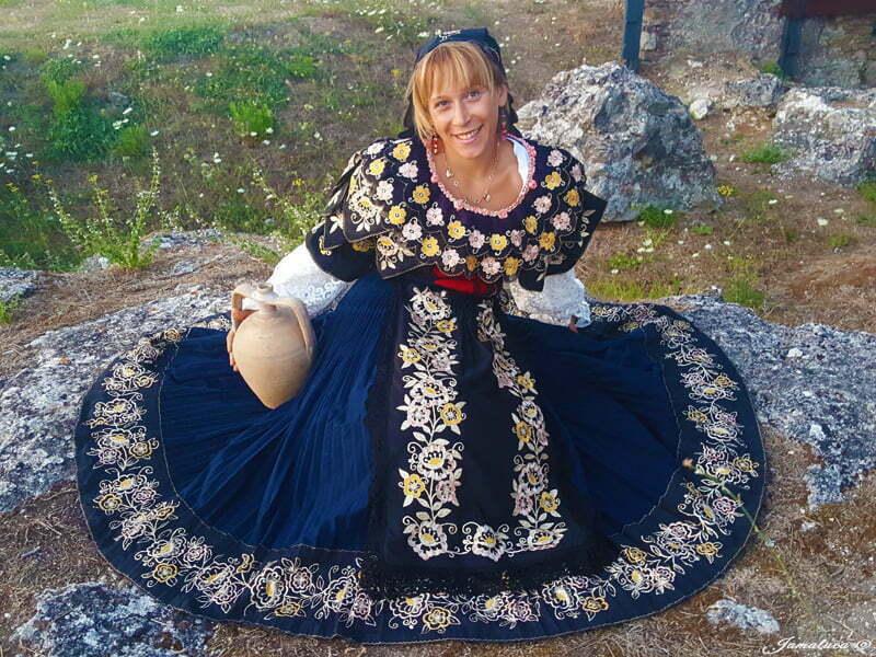 Folklore & Tradizioni